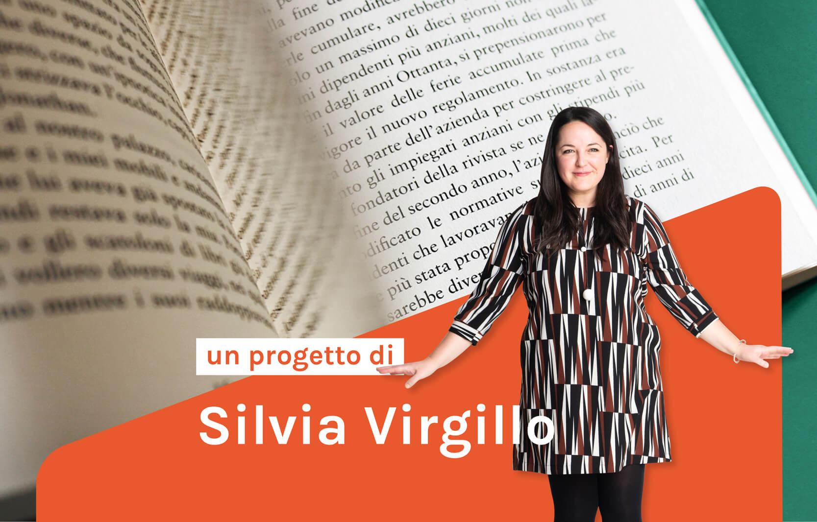 Codice Edizioni