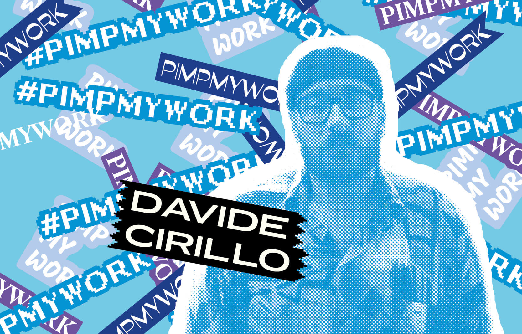 Davide Cirillo