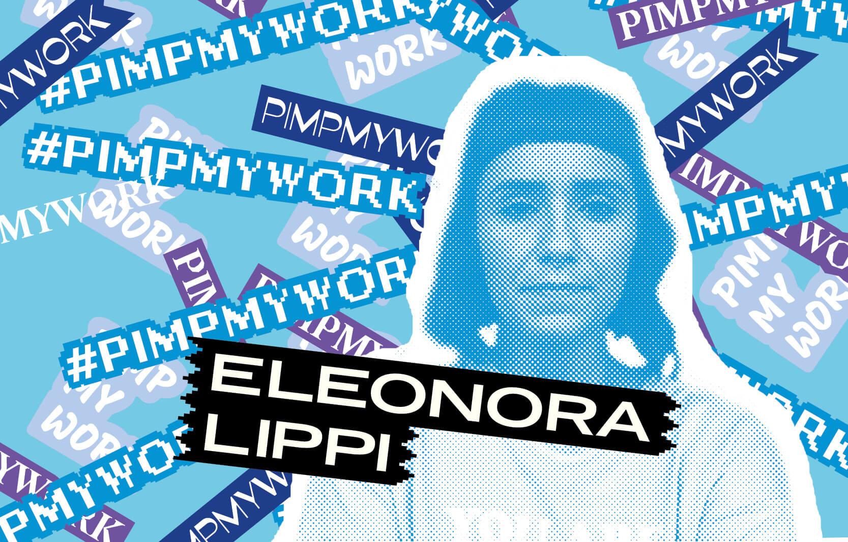 Eleonora Lippi