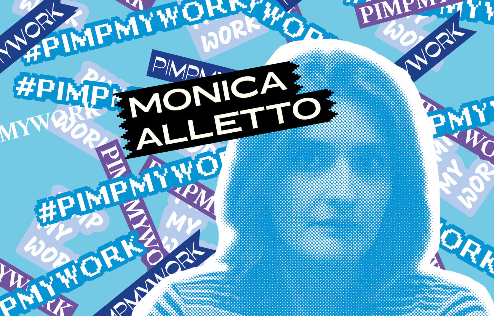 Monica Alletto