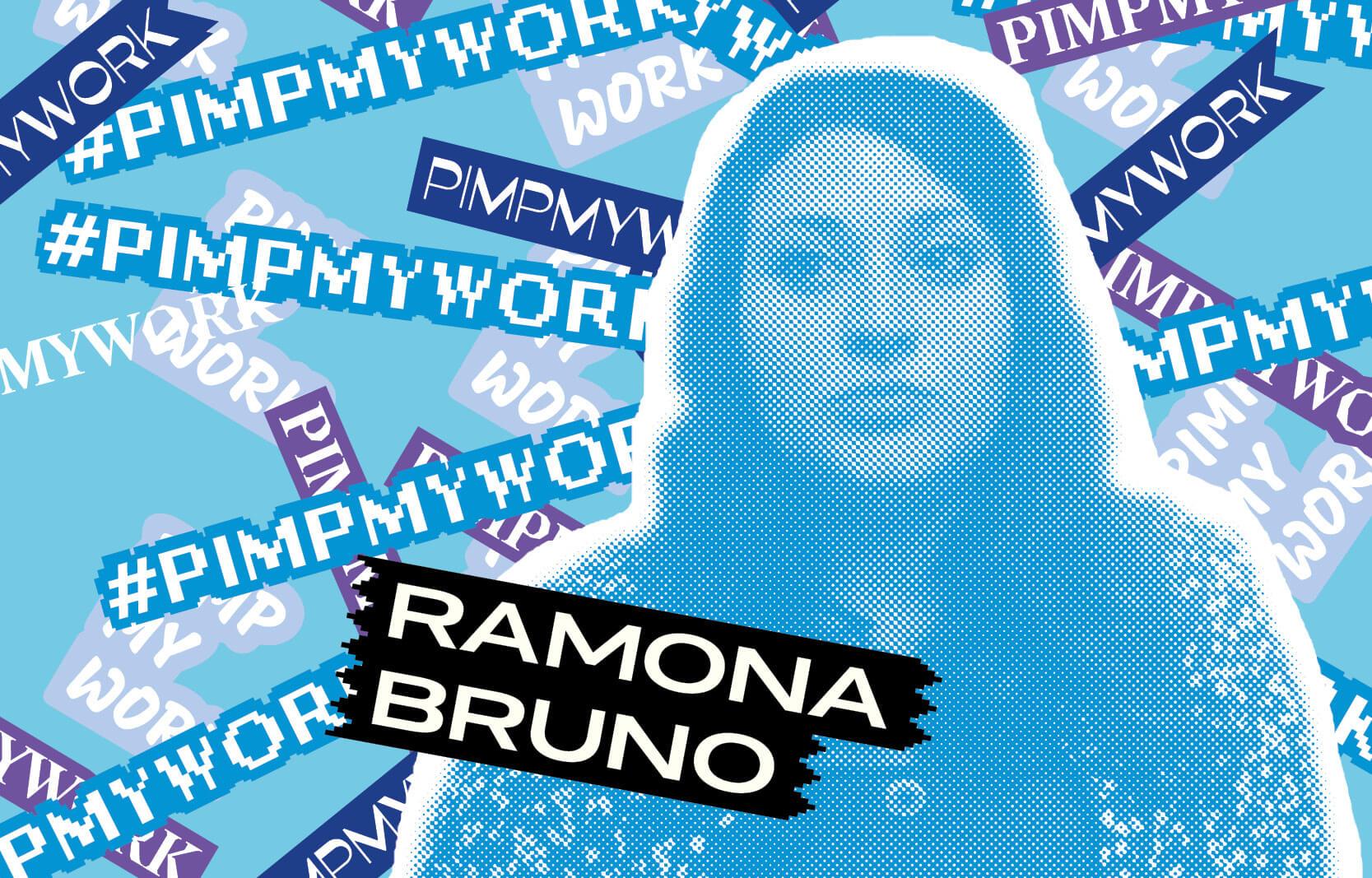 Ramona Bruno
