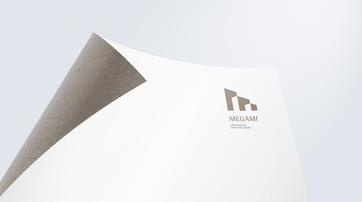 Megami2s