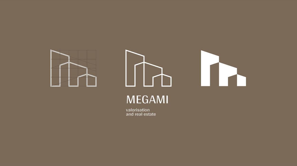 Megami3s