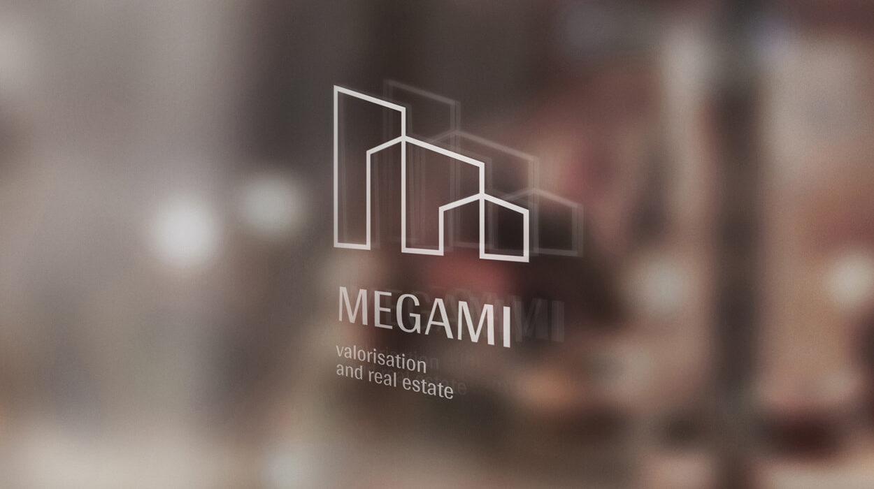 Megami4s