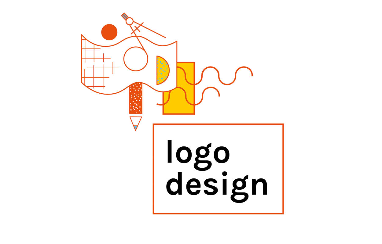 A cosa serve il logo design?