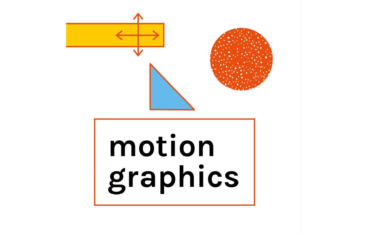 Che cos'è la motion graphic?